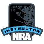 NRA Training Logo Suite-INST-3CSPOT