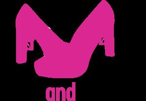 logo_design (2)